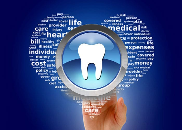 Dental Coverage Options